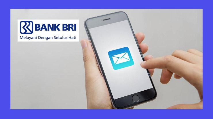 Cara Bayar Tagihan Kartu Kredit melalui SMS Banking