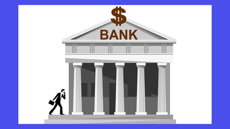 Cara Bayar Tagihan Kartu Kredit melalui Transfer Antar Bank