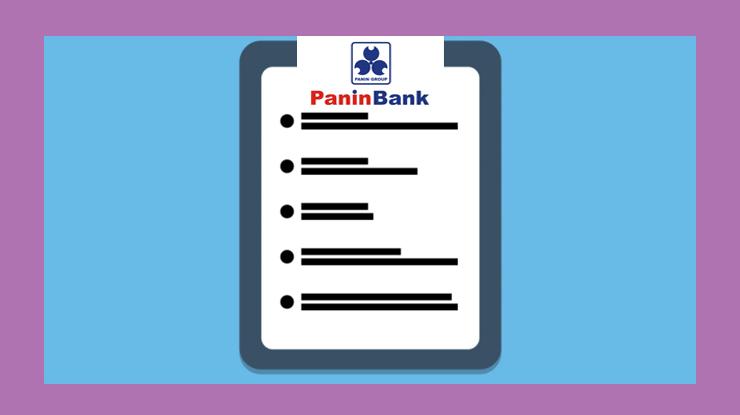 Daftar Nomor Call Center Panin Bank