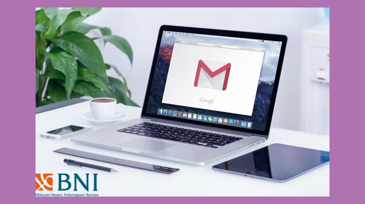 Email Call Center Kartu Kredit Bni