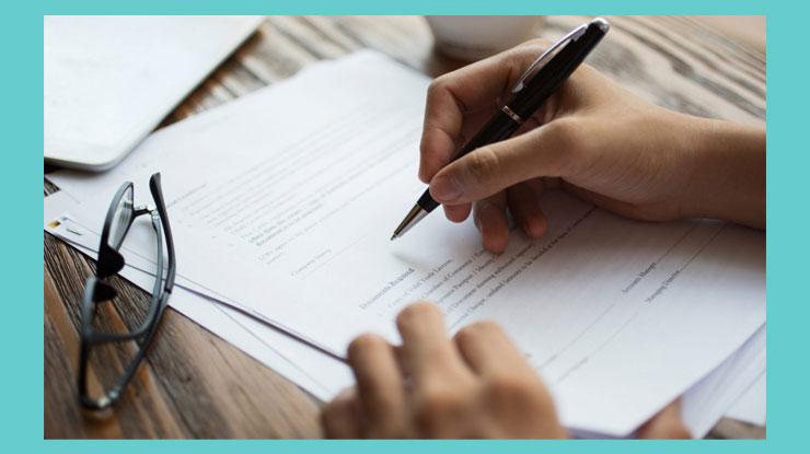 Syarat Dokumen Membuat Kartu Kredit Bri