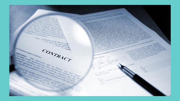 Syarat Dokumen Membuat Kartu Kredit BTN