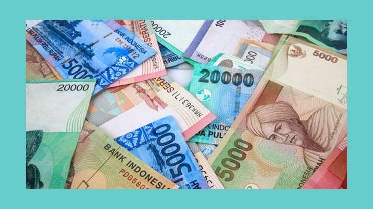 Syarat Penghasilan Kartu Kredit BTN