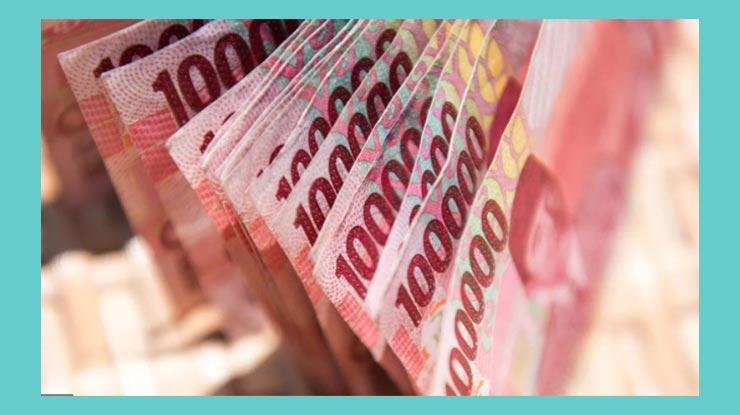 Syarat Penghasilan Membuat Kartu Kredit Bri
