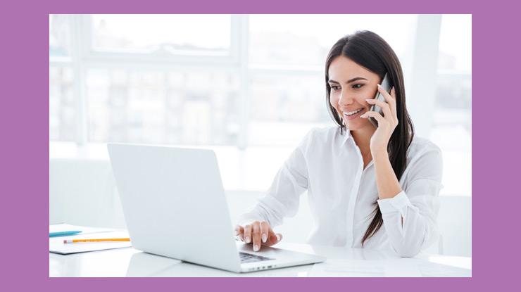 Tips Melakukan Panggilan Call Center