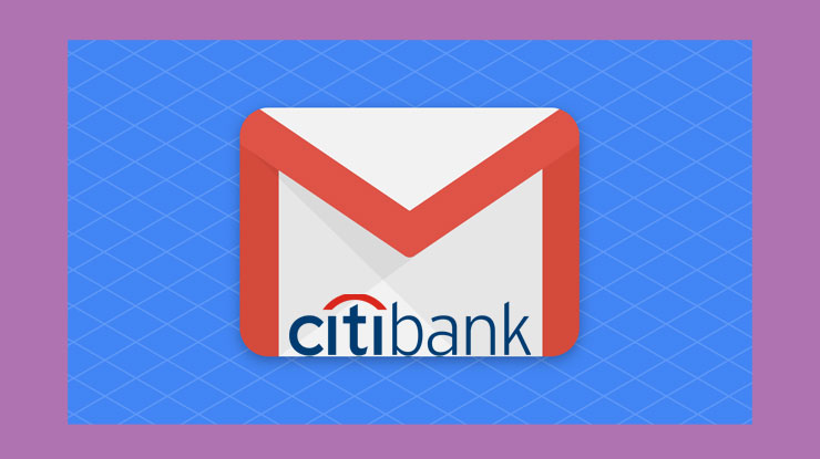 Email Cs Citibank