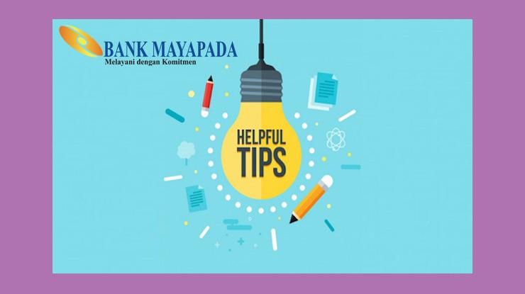 Tips Menghubungi Call Center Mayapada