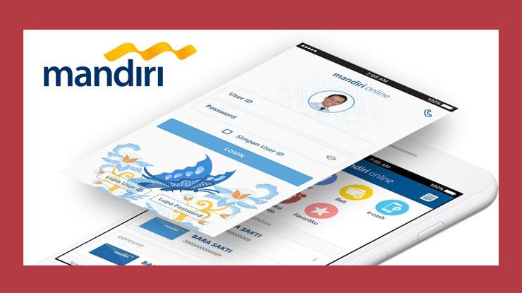 20 Cara Cek Limit Kartu Kredit Mandiri Online Offline 2021