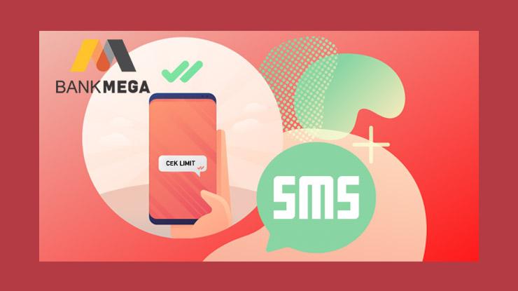 Hasil Pencarian Untuk Cek Limit Kartu Kredit Mega Kabarin Co Id