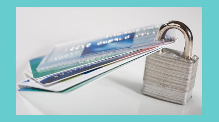 Cara Mengatasi Kartu Kredit Terblokir