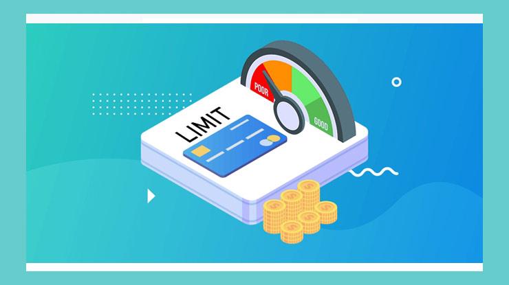 Cek Limit Batas Penarikan Harian CC