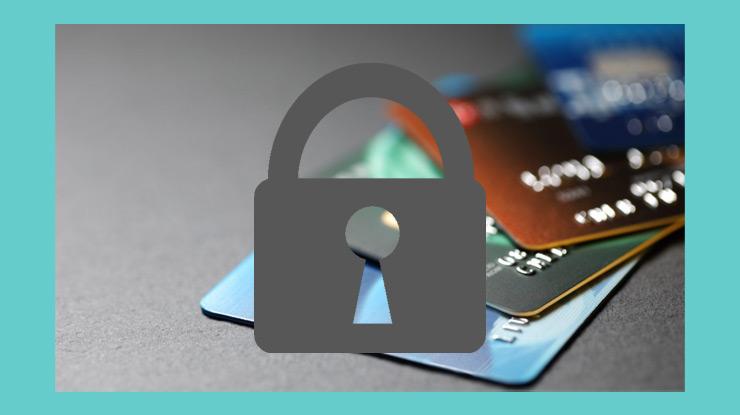 Jenis Pemblokiran Kartu Kredit