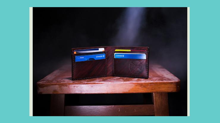 Kartu Kredit Lama Tidak Digunakan