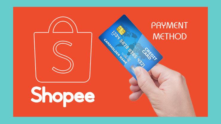 Kartu Kredit Sebagai Metode Pembayaran Di Shopee