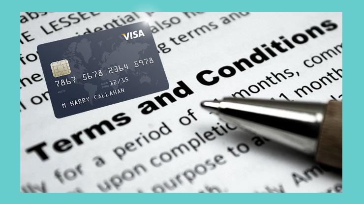 Syarat Dan Biaya Mengaktifkan Kembali Kartu Kredit