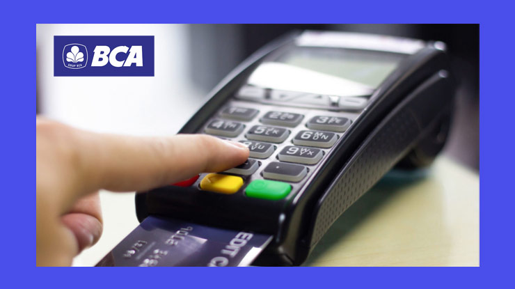 Transaksi Minimal Tagihan Ke Cicilan Bca