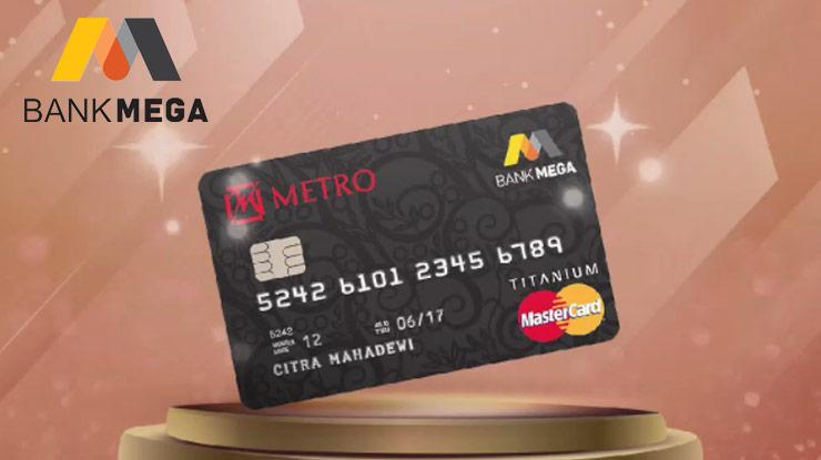 3 Beri Info Kartu Kredit