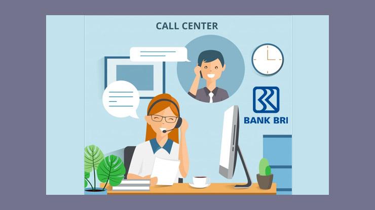 Call Center Hunian