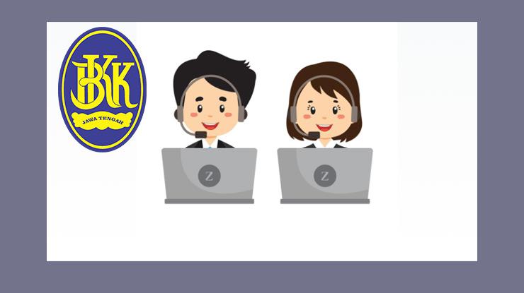 Call Center Pinjaman Bkk