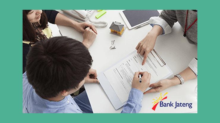 Dokumen Kur Bank Jateng