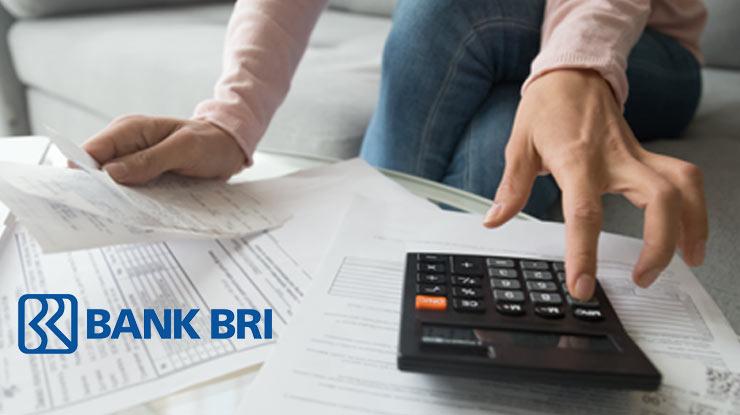 Jenis Pinjaman Bri 100 Juta 2021