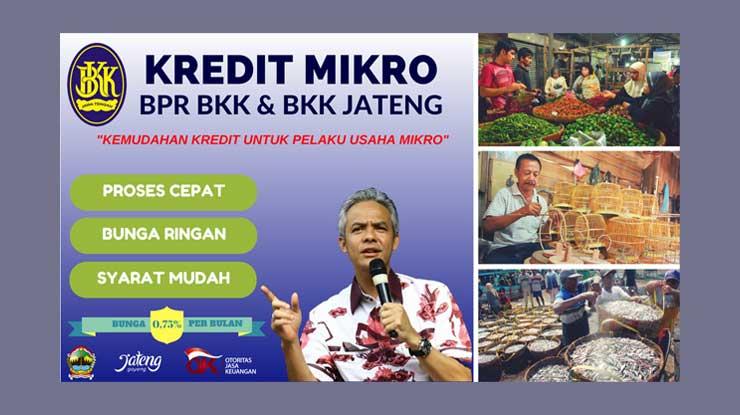 Kelebihan Dan Kekurangan Pinjaman Bkk