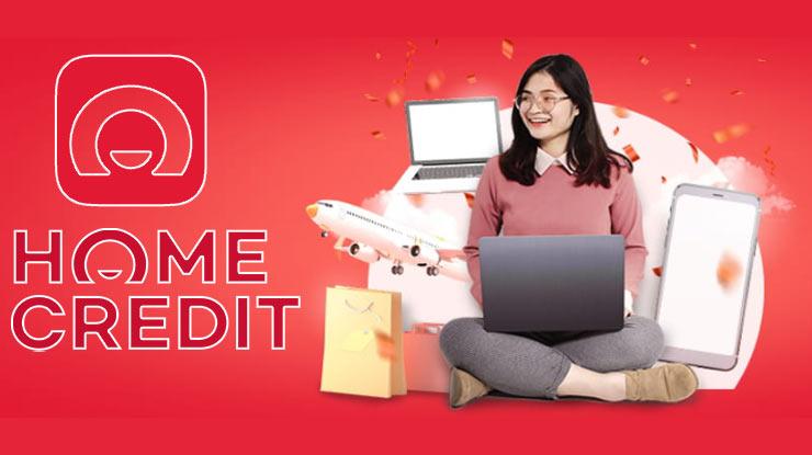 Kelebihan Home Credit
