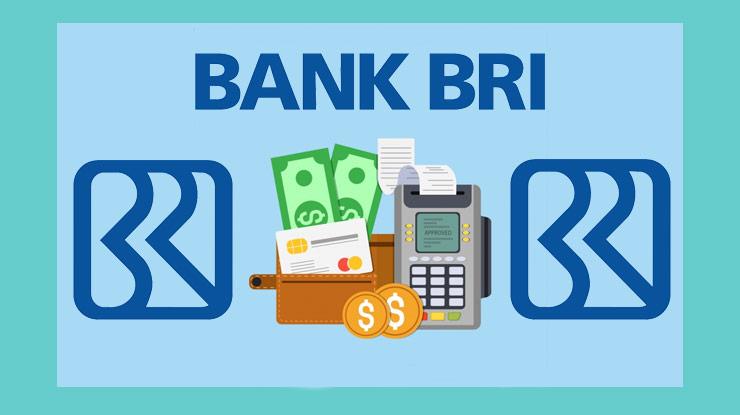Pembayaran Iuran Tahunan Kartu Kredit Bri