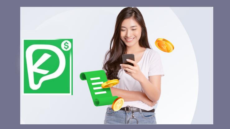 Pengajuan Kredit Pintar