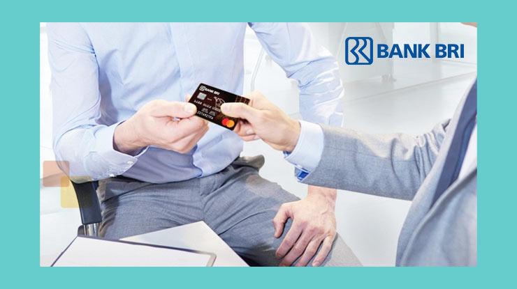 Pengertian Iuran Tahunan Kartu Kredit Bri