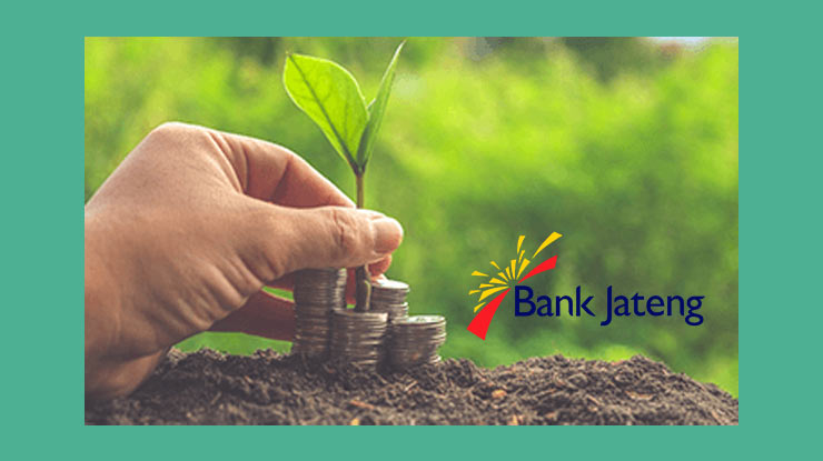 Pengertian Kur Bank Jateng