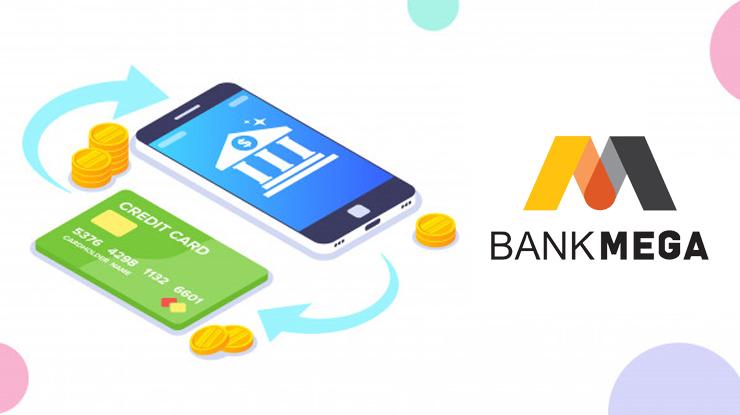 Perbandingan Poin Kartu Kredit Bank Mega