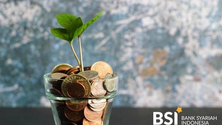 Biaya Kpr Bsi Hasanah 2021