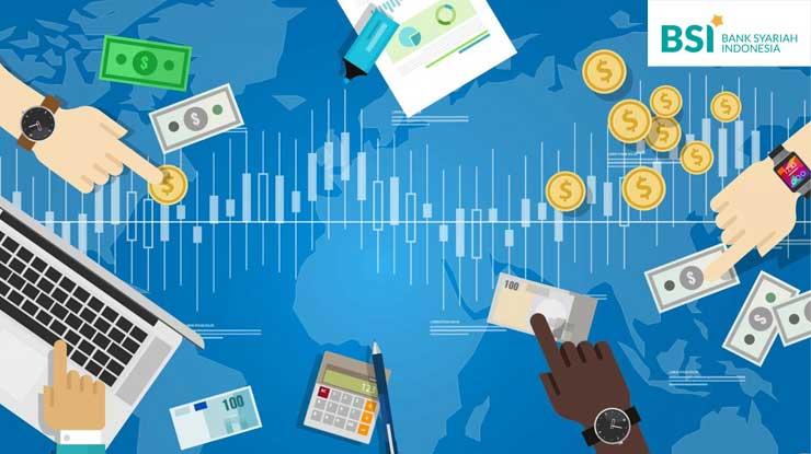Biaya Pinjaman Bank Bsi 2021