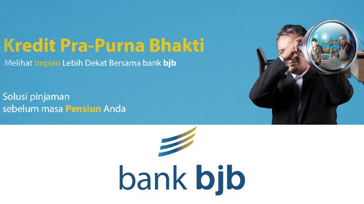 Bjb Kredit Pra Purna Guna Bhakti Kppgb