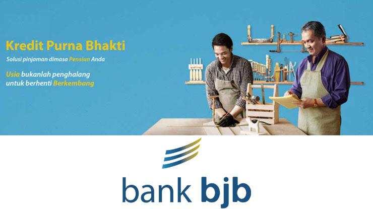 Bjb Kredit Purna Bhakti Kpb