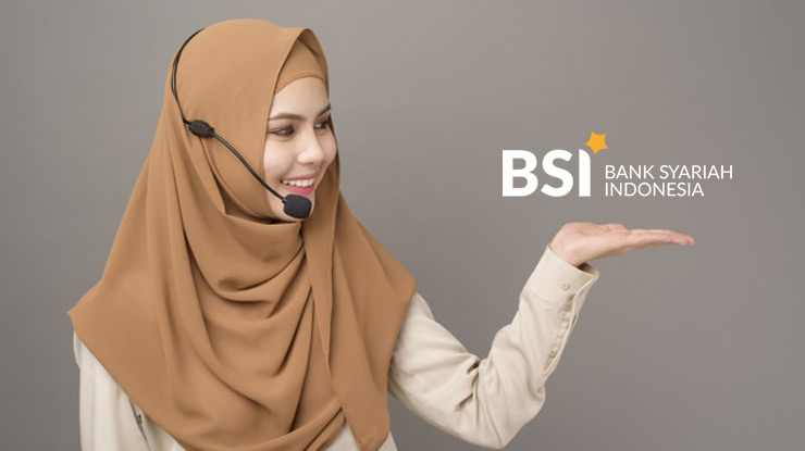 Call Center Kpr Bsi Hasanah