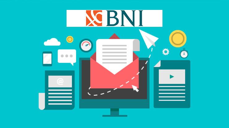 Cara Mengetahui Status Aktif Melalui Email