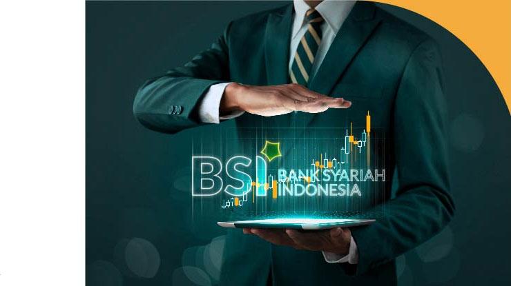 Jenis Pinjaman Bank Bsi 2021