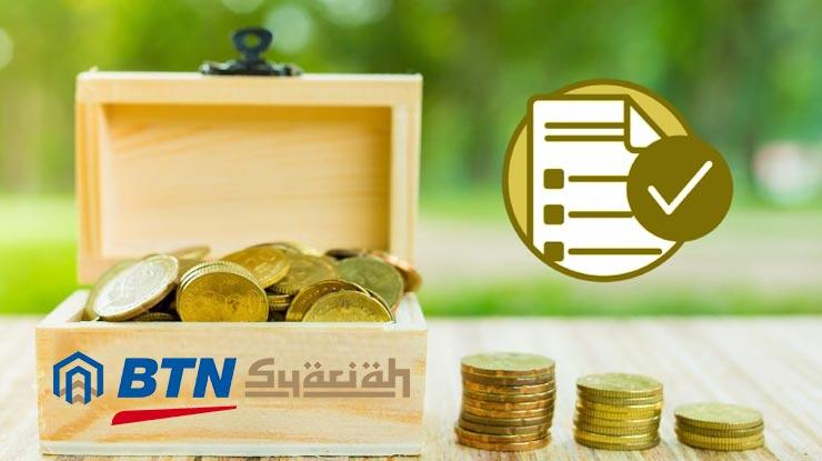 Kelebihan Dan Kekurangan Bank Tabungan Negara Syariah