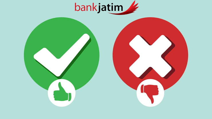 Kelebihan Dan Kekurangan Pinjaman Bank Jatim