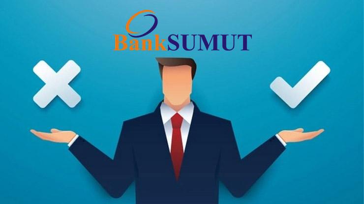 Kelebihan Dan Kekurangan Pinjaman Bank Sumut