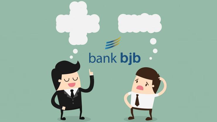 Kelebihan Dan Kekurangan Pinjaman Bjb
