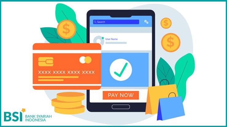 Kelebihan Kekurangan Credit Card Bsi