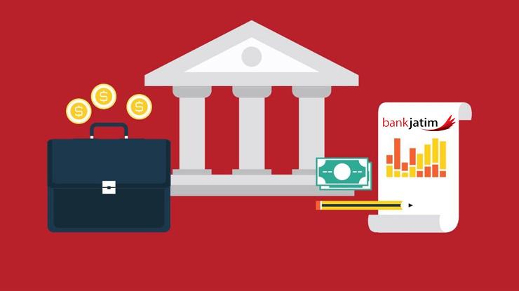 Pengertian Pinjaman Bank Jatim