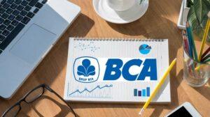 6 Tabel Angsuran KSM BCA 2021 : Syarat, Biaya, Bunga ...
