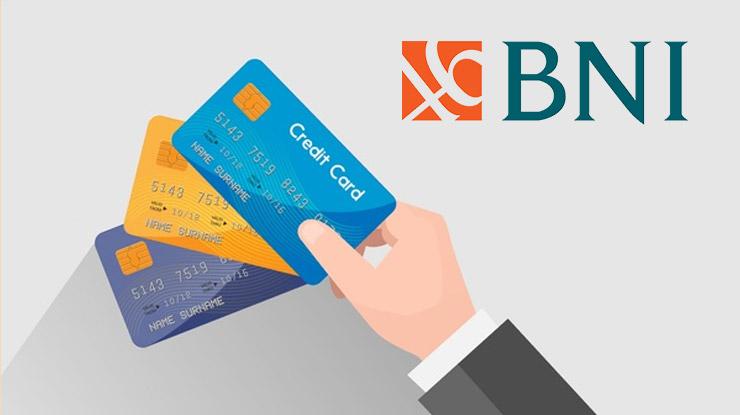 Tips Cek Status Aktif Kartu Kredit Bni