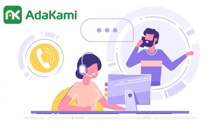 1 Hubungi Call Center Adakami