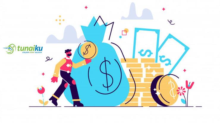 Biaya Membatalkan Pinjaman Tunaiku