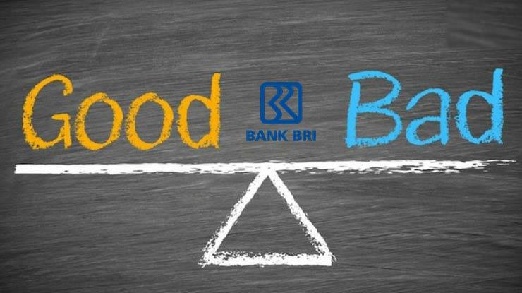 Kelebihan Dan Kekurangan Kredit Bank Rakyat Indonesia